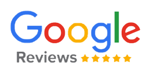 Google Reviews for Faster Locksmiths