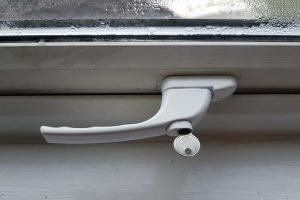 UPVC window door lock repairs Manchester